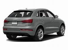 2018 audi q3 2 0 tfsi premium quattro awd lease 379 0