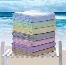 bamboo sheets shop bed sheet sizes aliexpress com buy 1pcs lot bed sheet bamboo sheets