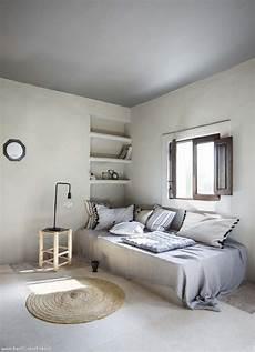 peinture pour chambre adulte peinture quelle couleur id 233 ale pour la chambre 224 coucher
