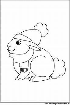 Malvorlagen Weihnachten Tiere Malvorlagen Ausmalbilder Tiere Kostenlose Motive Zu