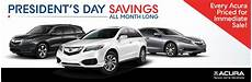 clinton acura new used cars dealer near bridgewater