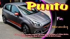 fiat punto 2019 2019 fiat punto 2019 fiat punto cabrio 2019 fiat punto hatchback 2019 fiat punto sport