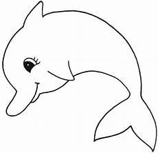 Ausmalbilder Delfine Drucken Ausmalbilder Delfine Kostenlos Ausdrucken Finden Sie Die
