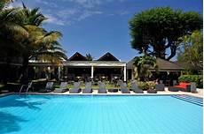 Hotel Alamanda Gilles Les Bains Tarifs 2019