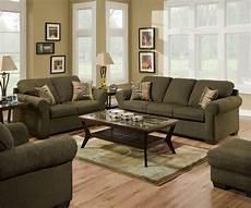 billige möbel preiswerte wohnzimmer sets walmart wohnzimmer m 246 bel