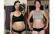 opération pour perdre du poids perdre du poids 3 kg en 1 mois comment maigrir