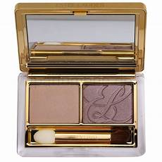 Eyeshadow Estee Lauder est 233 e lauder color eye shadow duo vanilla pods