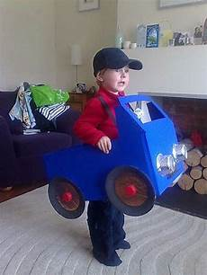 car fancy dress costume fancy dress ideas