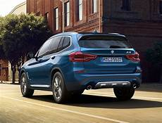 bmw x3 luxury line bmw x3 redefines comfort and luxury in suvs rediff