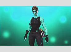 Why Ghoul Trooper is the Best Skin in Fortnite   YouTube