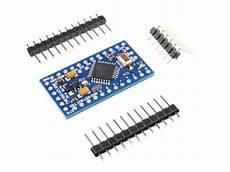 arduino pro mini leetechbd