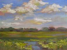 Painting My World A Great Idea For Plein Air Shade