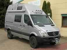 hochwertige kompakte reisemobile hrz reisemobile gmbh