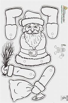 Fensterbilder Weihnachten Vorlagen Zum Ausdrucken Engel Fensterbilder Weihnachten Vorlagen Zum Ausdrucken S 252 223