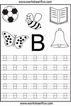 letter a tracing worksheets preschool 23838 free printable letter tracing worksheets for kindergarten 26 worksheets printable worksheets