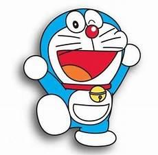 Wallpaper Doraemon Emon Gambar Doraemon Lucu Dan Imut