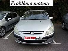 Lot De Vehicule A Marchand Cozot Voiture