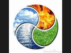 importancia de los simbolos naturales rahma meditaci 243 n armoniz 225 ndonos con los elementos de la naturaleza y armonizandolos