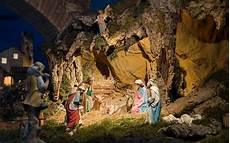 Wie Wird Weihnachten In Deutschland Gefeiert - gesetzliche feiertage in italien 2020 welche lohnen sich