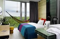 25hours hotel berlin germany booking
