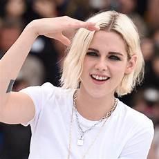 Blond Platine Pour Qui Comment L Entretenir Tout