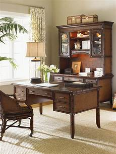 home office furniture naples fl sligh home office paradise isle writing desk 293sa 410