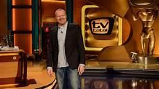 tv total stand up 15 12 2014 sendung 2106
