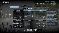 Test Project Cars 2 Xbox One La R 233 F 233 Rence En