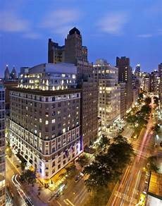 nylo new york city from 219 updated 2017 hotel reviews tripadvisor