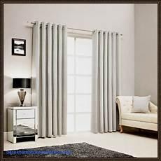 gardinen modelle gardinen wohnzimmer t 252 rkisch f 252 r h 228 usliche verbesserung