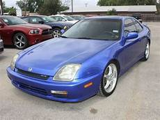 how to fix cars 1994 honda prelude navigation system find used 1994 honda prelude si coupe 2 door 2 3l h23 free 18 quot rims tires included in richmond