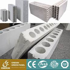 foam concrete wall panels is the best lightweight wall solutions onekin foam wall panels