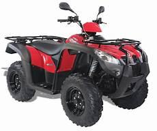 kymco mxu kaufen gebrauchte und neue kymco mxu 500 irs motorr 228 der kaufen