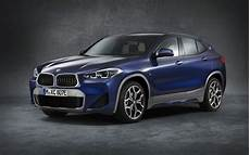 Bmw X2 Xdrive25e M Sport 2020 5k Wallpapers bmw x2 xdrive25e m sport 2020 4k 5k hd wallpapers hd
