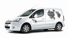 citroen berlingo electric batterie separat f 252 r 89