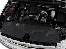 how does a cars engine work 2008 chevrolet aveo on board diagnostic system image 2008 chevrolet silverado 3500hd 4wd crew cab 167 quot drw ltz engine size 1024 x 768 type