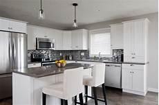 an quot l quot shaped kitchen island kitchen l shaped kitchen with island kitchen remodel small