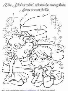 malvorlagen valentinstag englisch malvorlagen