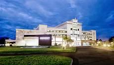 Gambar Rumah Sakit Terbaru Info Cara Dan Tutorial