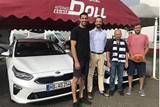 Autohaus Rainer Doll Neuer Partner Mlp Academics