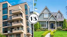 wohnung oder haus oder wohnung konrad immobilien