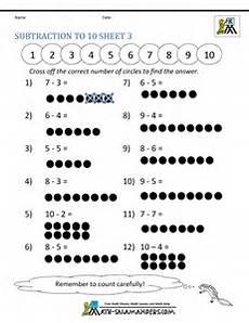 subtraction problems worksheets for kindergarten 10527 number line practice 3rd grade number line to 200 sheet 2 sheet 2 answers school