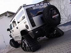 how can i learn about cars 2010 hummer h3 lane departure warning geigercars hummer h2 bomber picture 36156