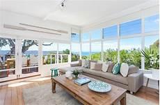 Home Decor Ideas Australia by Australian Design Decor Finds Ideas House Plans