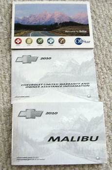 what is the best auto repair manual 2010 infiniti g37 instrument cluster 2010 chevy owners manual ebay