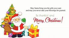 merry christmas wishes 2019 greetings hd sayings images youtube