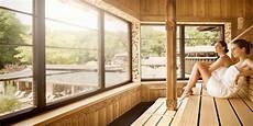 sauna shop berlin top10 berlin top tipps um die stadt berlin zu entdecken