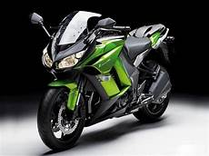 Wallpaper Kawasaki Z1000sx Bike Paos
