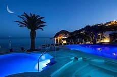 soggiorno carabinieri ischia terme e benessere hotel villa sant angelo sito