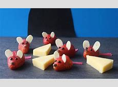 strawberry mice_image